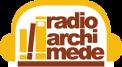 logo-radio-archimede1
